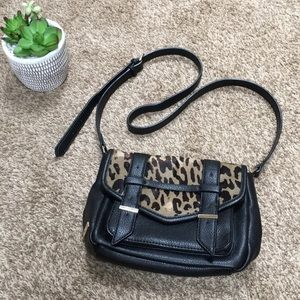 Sam Edelman Crossbody Bag